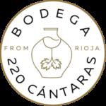 Bodega 220 Cántaras